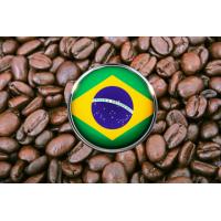 Single Origin Brazilian Coffee