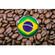 Single Origin Brazilian Coffee